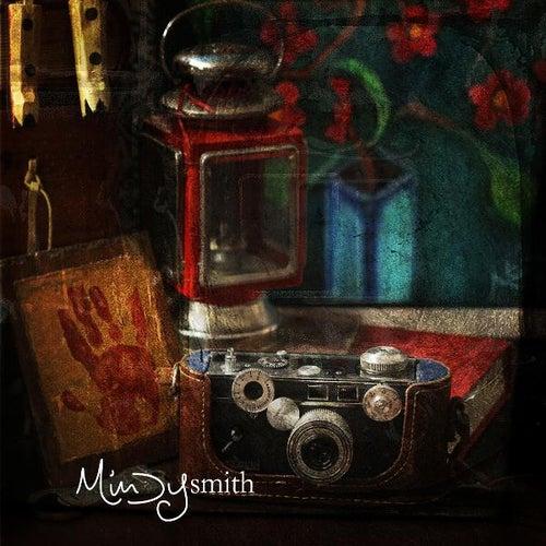 Mindy Smith by Mindy Smith