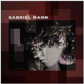 Gabriel Mann von Gabriel Mann