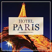 Hotel Paris by Various Artists