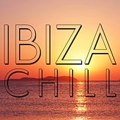 Club Sessions Ibiza Chillout by Various Artists