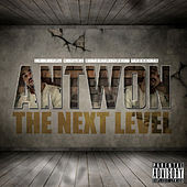 The Next Level by Antwon
