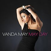 May Day by Vanda May