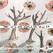 It's All About the Thug EP by Fog