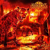 Poison Smile by American Dog