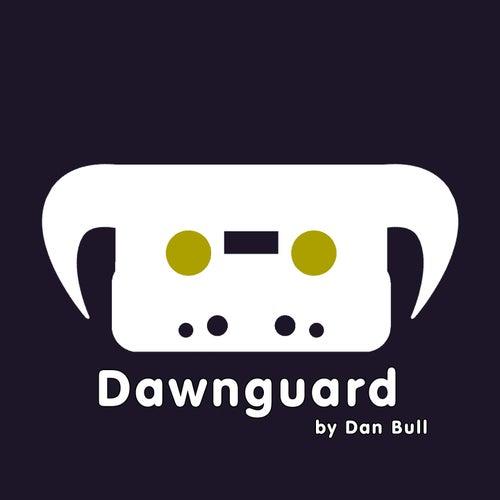 Dawnguard by Dan Bull