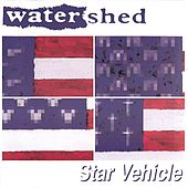 Star Vehicle '98 by Watershed