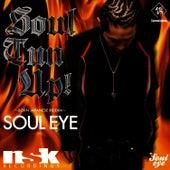 Soul Tun Up ! by Souleye