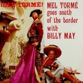 Ole Torme von Mel Tormè