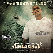 Once Upon A Time In America 2 by Various Artists