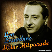 Leo Leandros - Meine Hitparade by Leo Leandros