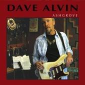 Ashgrove by Dave Alvin