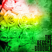 The Reggae Bouquet Vol 2 Platinum Edition by Various Artists
