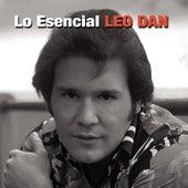 Lo Esencial Leo Dan by Leo Dan