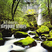 Stepping Stones by Bill Douglas