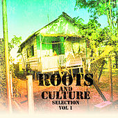 Roots & Culture Selection Vol 1 Platinum Edition by Various Artists