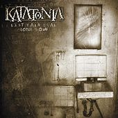 Last Fair Deal Gone Down [Bonus Tracks] by Katatonia