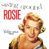 Swing Around Rosie by Rosemary Clooney