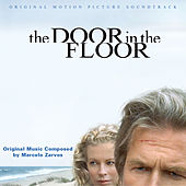 The Door In The Floor by Marcelo Zarvos