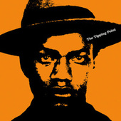 The Tipping Point by The Roots