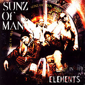Elements by Sunz of Man