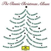 The Classic Christmas Album by Various Artists