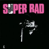 Super Bad by James Brown