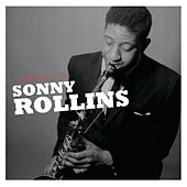 The Very Best Of Sonny Rollins by Various Artists