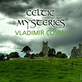 Celtic Mysteries by Various Artists