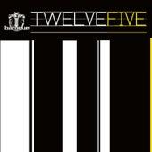 Twelvefive by Various Artists
