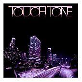 Home Away from Home by Touch Tone