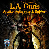 Araña Negra (Black Spider) - Single by L.A. Guns