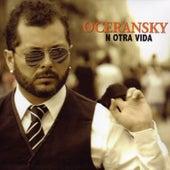 N Otra Vida by Edgar Oceransky