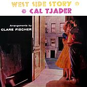 West Side Story by Cal Tjader