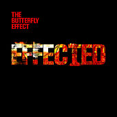 Effected by The Butterfly Effect