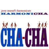 Harmonicha Cha-Cha by Jerry Murad's Harmonicats