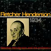Limehouse Blues by Fletcher Henderson