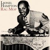 Rag Mop by Lionel Hampton