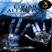 Edgar Allan Poe: Opowiesci Niesamowite by Edgar Allan Poe