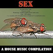 Sex: A House Music Compilation by Various Artists