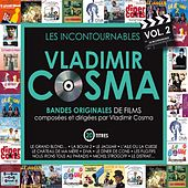 Les Incontournables, Vol. 2 by Various Artists