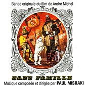 Bande originale du film Sans Famille de André Michel (version remasterisée 1998) by Blossom Dearie