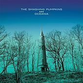 Oceania by Smashing Pumpkins