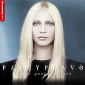 Notti, guai e libertà (Remastered Edition) by Patty Pravo