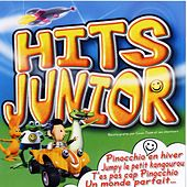 Hits Junior by Dj Team