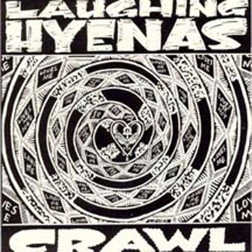 Crawl by Laughing Hyenas