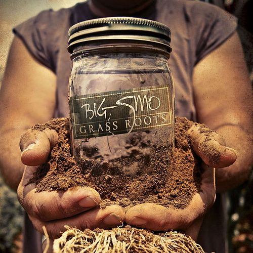Grass Roots by Big Smo