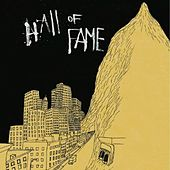 Fear of the Future by Hall Of Fame