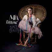 Black Beauty by Mia Diekow