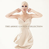 The Annie Lennox Collection by Annie Lennox