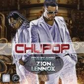 Chupop by Zion y Lennox